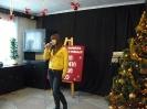 27-01-2010 - Przeglad koled i pastoralek_59