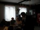27-01-2010 - Przeglad koled i pastoralek_5