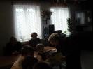 27-01-2010 - Przeglad koled i pastoralek_6