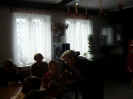 27-01-2010 - Przeglad koled i pastoralek_7