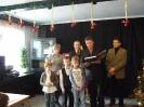 27-01-2010 - Przeglad koled i pastoralek_8