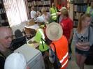 Odjazdowy Bibliotekarz 2015_32