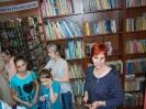 Odjazdowy Bibliotekarz 2015_34