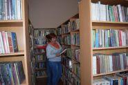 Odjazdowy Bibliotekarz 2017 - relacje