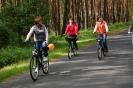 Rajd rowerowy_12