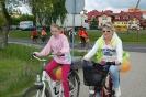 Rajd rowerowy_1