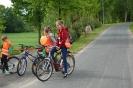 Rajd rowerowy_21