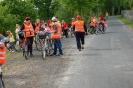 Rajd rowerowy_25