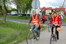 Rajd rowerowy_2