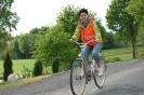 Rajd rowerowy_30