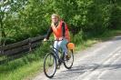 Rajd rowerowy_38