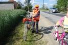 Rajd rowerowy_39