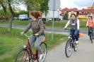 Rajd rowerowy_3