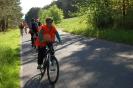 Rajd rowerowy_44