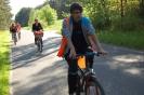 Rajd rowerowy_45
