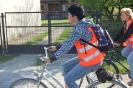 Rajd rowerowy_48