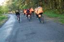Rajd rowerowy_49