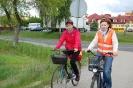 Rajd rowerowy_4