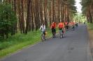 Rajd rowerowy_5