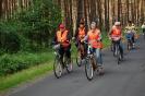 Rajd rowerowy_6