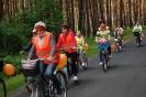Rajd rowerowy_7