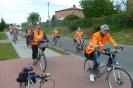Rajd rowerowy_80