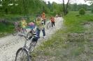 Rajd rowerowy_82