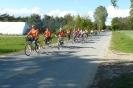Rajd rowerowy_84