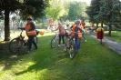Rajd rowerowy_85