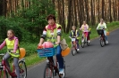 Rajd rowerowy_8