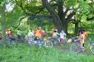 Rajd rowerowy_95