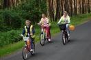 Rajd rowerowy_9