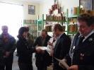 20-12-2009 - Otwarcie Filii Bibliotecznej_13