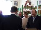 20-12-2009 - Otwarcie Filii Bibliotecznej_16