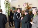 20-12-2009 - Otwarcie Filii Bibliotecznej_20