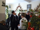 20-12-2009 - Otwarcie Filii Bibliotecznej_22