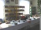 20-12-2009 - Otwarcie Filii Bibliotecznej_4