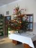 20-12-2009 - Otwarcie Filii Bibliotecznej_5