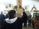 20-12-2009 - Otwarcie Filii Bibliotecznej_7