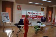 Polska - to nasza wspólna sprawa - relacje