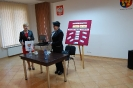 Spotkanie_25