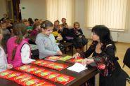 Spotkanie z elzbieta Bednarczyk_7