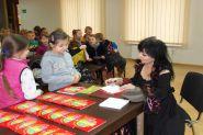 Spotkanie z elzbieta Bednarczyk_8