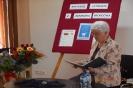 Spotkanie autorskie z Eleonora Grondowa - relacje_2