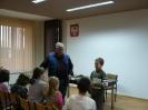 Spotkanie autorskie_29