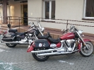 Bractwo motocyklowe Rosomaki_12