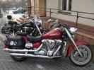 Bractwo motocyklowe Rosomaki_13