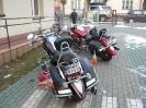 Bractwo motocyklowe Rosomaki_15