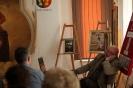 Spotkanie z Henrykiem Krzeminskim_16