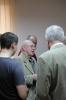 Spotkanie z Henrykiem Krzeminskim_33
